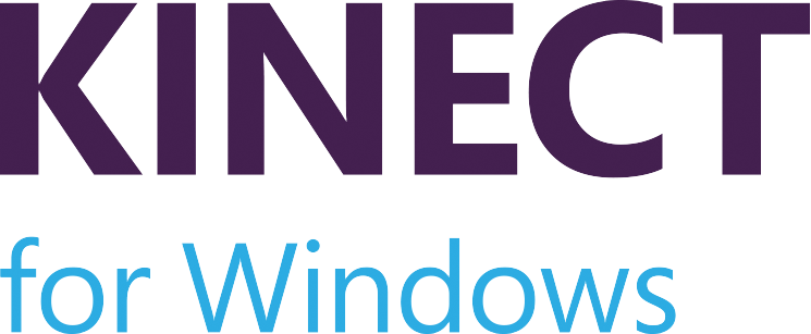 KinectforWindowslogo